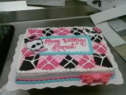 high cake ideas high sheet cake search high