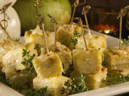 thanksgiving dinner appetizer style woodstock ga patch