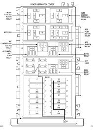90 jeep wrangler wiring diagram 1990 jeep wrangler parts diagram