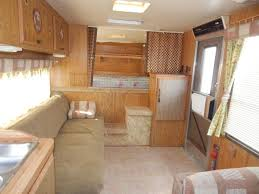 1986 fleetwood wilderness 24 fifth wheel roy ut ray citte rv