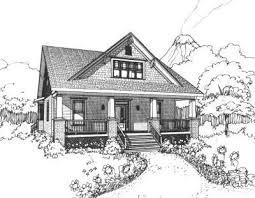 House Plans Bungalow 25 Best Bungalow House Plans Ideas On Pinterest Bungalow Floor