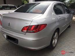 peugeot car price in malaysia 2013 peugeot 408 for sale in malaysia for rm40 000 mymotor