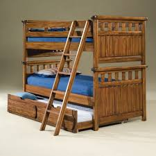 American Woodcrafters Bunk Beds American Woodcrafters Bunk Beds Interior Design Ideas For