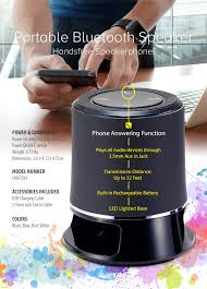 blackweb lighted bluetooth speaker review portable bluetooth speaker led lighted base