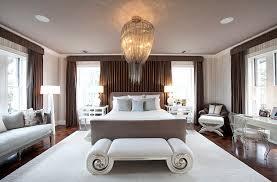 floor lights for bedroom to choose the right bedroom lighting