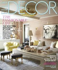 elle home decor elle decor home design ideas