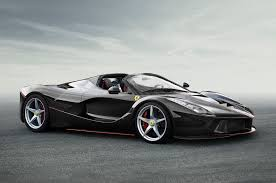 all the ferraris f12berlinetta reviews research used models motor