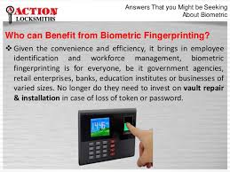 Seeking About Answers That You Might Be Seeking About Biometric