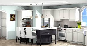 Free Design Kitchen Design N Quote Free Kitchen Design Software