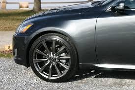 lexus isf sport for sale cars lexus isf wheels cars mg