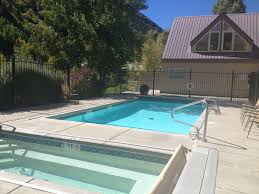 southwest colorado vacation rentals from 129 00 southwest