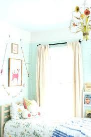 rideaux chambre bebe rideau chambre garcon bleu ours rideaux chambre bebe bleu