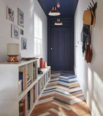 Diy Kitchen Floor Ideas Pin By Michelle Harris On There U0027s No Place Like Home