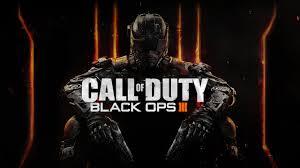 Black Ops 3 Map Packs Call Of Duty U2013 Black Ops 3 Grafik U2013 Diese Einstellungen Zu