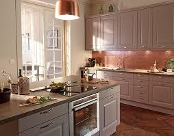 poignées meubles cuisine castorama cuisine idées de décoration