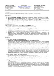 Resume For Students In College Template Resume Samples For Students In College