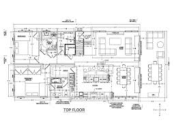 Beach House Floor Plans by Beach House Kitchen Layout Review Please Modular Reverse Living