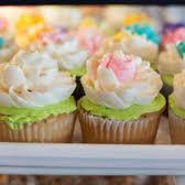 White Flower Cake Shoppe - the white flower cake shoppe 17 photos cupcakes 33371 aurora