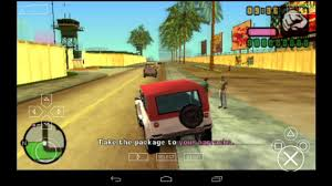 gta vice city free for android ppsspp emulator 0 9 6 2 for android grand theft auto vice city