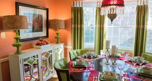 Austin Interior Design Residential Interior Design 512 358 7200 Interior Designer
