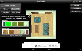 Home Design 3d Pro Android Room Planner App Android Room Planner Home Design Android Apps On