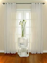 Living Room Curtains Traditional Cool White Living Room Curtains With Living Room Best Living Room