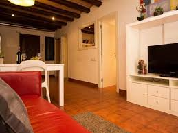 Two Bedroom Flat by Amazing Downtown Flat Ent 2 Two Bedroom Homeaway El Raval