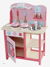 vertbaudet cuisine en bois cuisine vertbaudet idées de design moderne alfihomeedesign diem