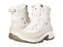columbia womens boots australia columbia womens bugaboot ebay