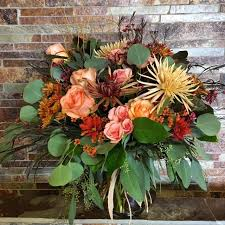 riverside florist fall in by s florist in riverside ca s