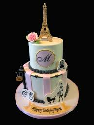 specialty cakes wedding cakes lehigh valley specialty cakes a cake