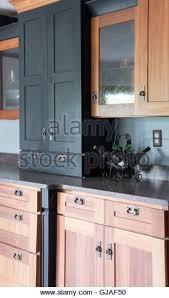 upscale kitchen cabinets upscale kitchen cabinets luxury design