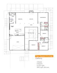 The O2 Floor Plan by Floor Plan And Specifications For 2 Luxus Place Planos De Casas