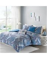 Paisley Comforter Sets Full Fall Is Here Get This Deal On Paisley Comforter Set Full