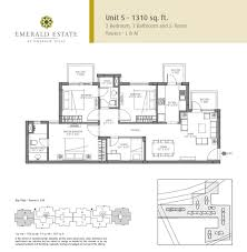5 floor plan jpg