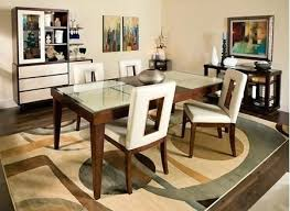 raymour and flanigan dining table enchanting raymour and flanigan kitchen table sets images best