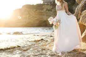 Photographer San Francisco Wedding Photography San Francisco Ca