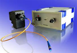 microscope fiber optic light source modular fibre coupled led light sources