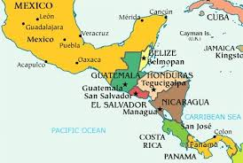 south america map belize sophieharrod