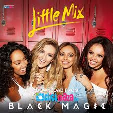 download lagu im the one black magic little mix free download mp3 song 2015