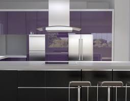 100 thermofoil cabinet doors edmonton professional kitchen