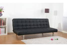 Futons Target Bed Black Futon Couch Illustrious Black Futon Couch Target