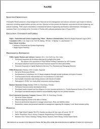 resume format tips proper resume format 20 resume formatting tips uxhandy how do you