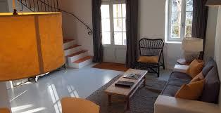 chambre d hote quentin la poterie le des oules maisons et chambres d hotes uzes gard provencal