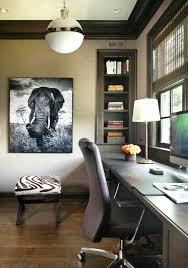 Houzz Office Desk Houzz Office Desk Ideas To Decorate Desk Drjamesghoodblog