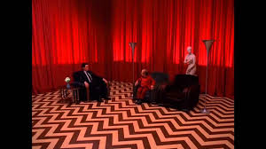 the little guys home theater twin peaks dance of the little man youtube
