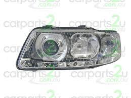 audi car parts audi car lights 0 20 genuine aftermarket auto spares