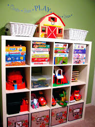 storage units for kids rooms u2013 bradcarter