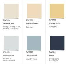 102 best paint colors images on pinterest colors color palettes