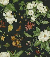 waverly home decor fabric home decor fabric waverly garden images black joann